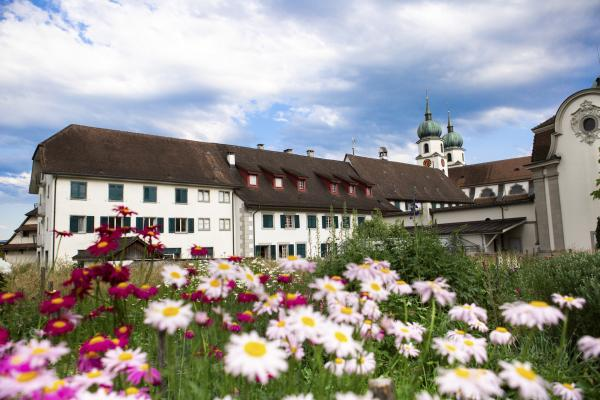 kloster-eschenbach8988color