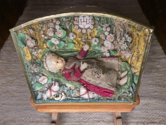 kloster-eschenbachDSCF2450color