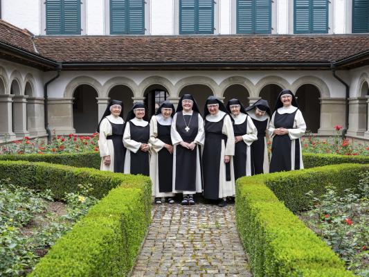 kloster-eschenbachDSCF7988color